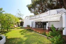 Villa à Cambrils à 30 m de la plage