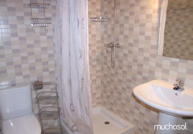 Appartement pour 4 personnes à Javea - Ref. 50376-8