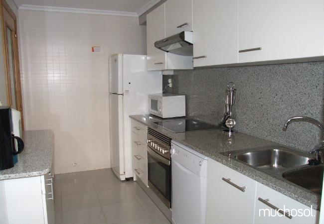 Appartement pour 4 personnes à Javea - Ref. 50376-6