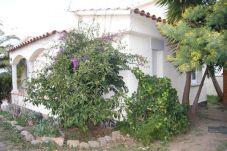 Maison pour 6 personnes avec vue sur la montagne