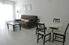 Appartement à Blanes