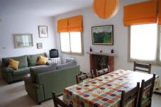 Appartement pour 4 personnes à Rosas / Roses