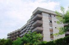 Appartement à Salou à 250 m de la plage